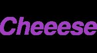 Cheeese logo