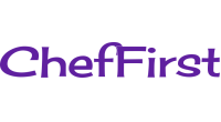 ChefFirst logo