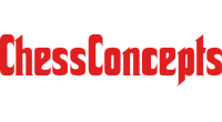 ChessConcepts logo