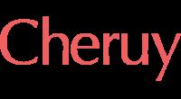 Cheruy logo