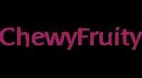 ChewyFruity logo