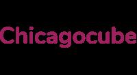 Chicagocube logo