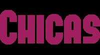 Chicas logo