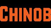 Chinob logo