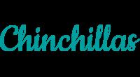 Chinchillas logo