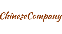ChineseCompany logo