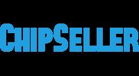 ChipSeller logo