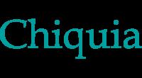 Chiquia logo