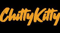 ChittyKitty logo
