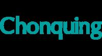 Chonquing logo