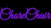 ChoreChair logo