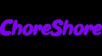 ChoreShore logo