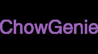 ChowGenie logo