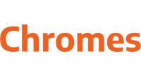 Chromes logo