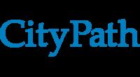 CityPath logo