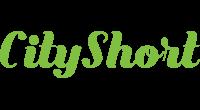 CityShort logo