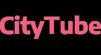 CityTube logo