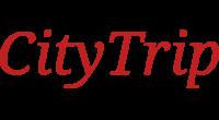 CityTrip logo