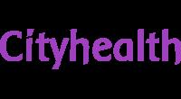 Cityhealth logo