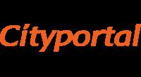 Cityportal logo