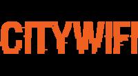 Citywifi logo