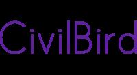 CivilBird logo