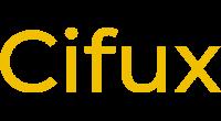 Cifux logo