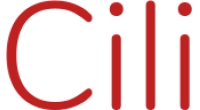 Cili logo