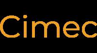 Cimec logo