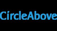 CircleAbove logo