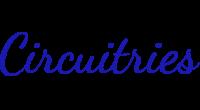 Circuitries logo
