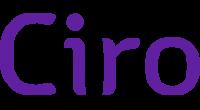 Ciro logo