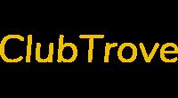 ClubTrove logo