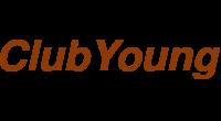 ClubYoung logo
