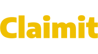 Claimit logo