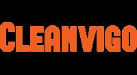 Cleanvigo logo