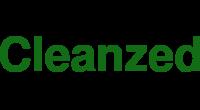 Cleanzed logo