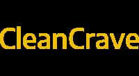 CleanCrave logo