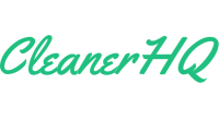 CleanerHQ logo