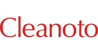 Cleanoto logo