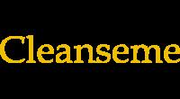 CleanseMe logo