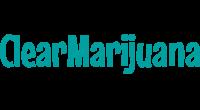 ClearMarijuana logo