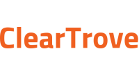 ClearTrove logo