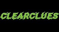 Clearclues logo