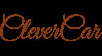 CleverCar logo