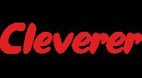Cleverer logo
