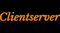 Clientserver logo