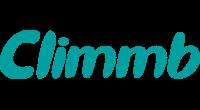 Climmb logo