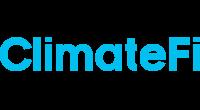 ClimateFi logo