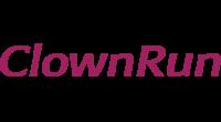ClownRun logo